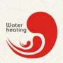 Water Heating, Guangzhou