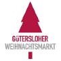 Gütersloher Weihnachtsmarkt, Gütersloh