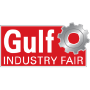 Gulf Industry Fair GIF, Manama