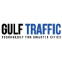Gulf Traffic, Dubai