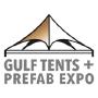 GulfTents + Prefab Expo, Schardscha
