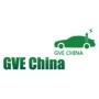 GVE China, Hangzhou