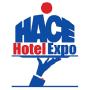 Hace-Hotel Expo, Kairo