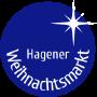Hagener Weihnachtsmarkt, Hagen