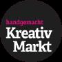 handgemacht Kreativ Markt, Leipzig