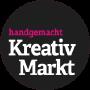handgemacht Kreativ Markt, Erfurt