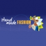 Handmade Fashion, Kiew