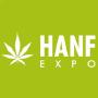 HANFEXPO, Wien