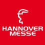 Hannover Messe, Hannover