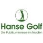 Hanse Golf, Hamburg
