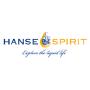 Hanse Spirit, Hamburg