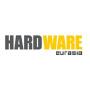 Hardware Eurasia, Istanbul