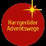 Adventswege, Harzgerode