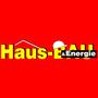 Haus-Bau & Energie