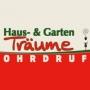 Haus- & Garten Träume, Ohrdruf