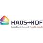 HAUS+HOF, Fürstenfeldbruck