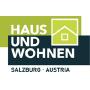 Haus und Wohnen, Salzburg
