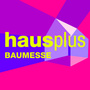 hausplus, Ravensburg