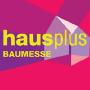 hausplus Baumesse, Ravensburg