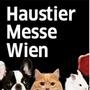 Haustiermesse, Wien