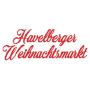 Havelberger Weihnachtsmarkt, Hansestadt Havelberg