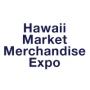 Hawaii Market Merchandise Expo, Hilo, Hawaii