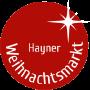Hayner Weihnachtsmarkt, Dreieich