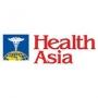 Health Asia, Karatschi