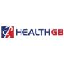 Health GB, Manchester