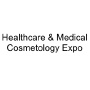 Healthcare & Medical Cosmetology Expo, Taipeh