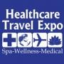 Healthcare Travel Expo, Kiew