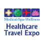 Healthcare Travel Expo, Kiew