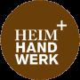 Heim+Handwerk, München