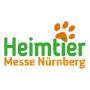Heimtier Messe, Nürnberg