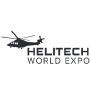 Helitech World Expo, London