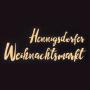 Hennigsdorfer Weihnachtsmarkt, Hennigsdorf