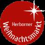 Herborner Weihnachtsmarkt, Herborn