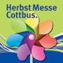 Herbstmesse, Cottbus