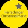 Christkindlmarkt, Herrsching a. Ammersee
