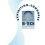 Hi-Tech, Sankt Petersburg