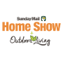 Home Show + Outdoor Living, Adelaide