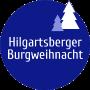 Hilgartsberger Burgweihnacht, Hofkirchen