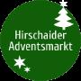 Adventsmarkt, Hirschaid