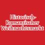 Historisch-Romantischer Weihnachtsmarkt, Königstein