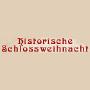 Historische Schlossweihnacht, Oelsnitz/Vogtl.