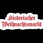 Historischer Weihnachtsmarkt, Waldheim