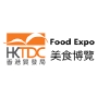 Food Expo, Hongkong