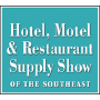 Hotel Motel and Restaurant Supply Show, Myrtle Beach