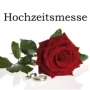 Hochzeitsmesse, Rosenheim