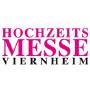 Hochzeitsmesse, Viernheim